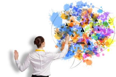 Planificación medios sociales
