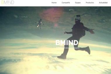 Bmind