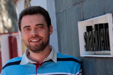 Gonzalo Fernández de Córdoba