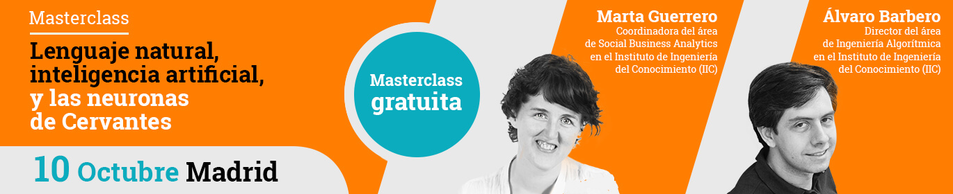 Masterclass_big_data_2017_home