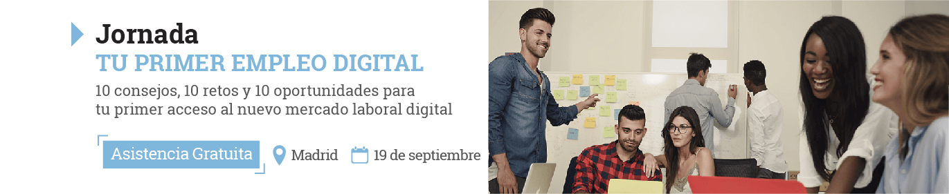 sliders_Home_tu_primer_empleo_digital