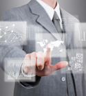 ejecutivos_digitales