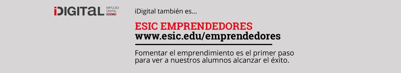 Banner ICEMD Emprendedores