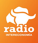 logo-radio-intereconomia