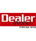 logo Dealer World