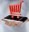 personalizacion_ecommerce