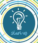 reputacion_startup