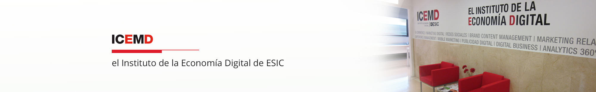 Slider ICEMD es ESIC
