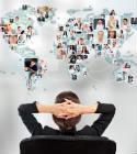 transformacion digital
