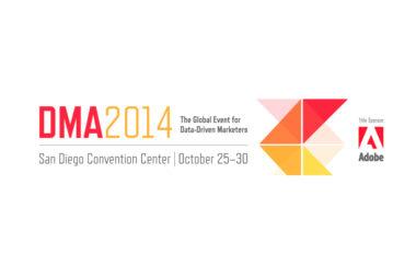 DMA 2014