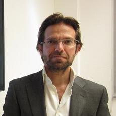 Enrique Benayas