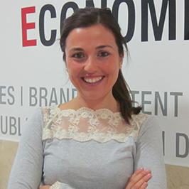 María Bardisa