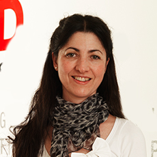 Marta Helguera