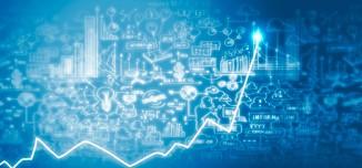 Máster en Digital Business