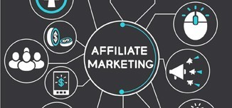 Curso Online de Affiliate Marketing
