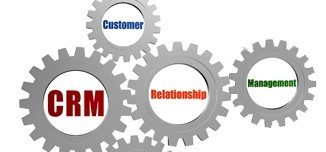 Curso Online en Customer Relationship Management