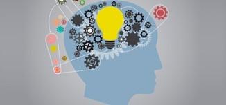 Curso Online Design Thinking