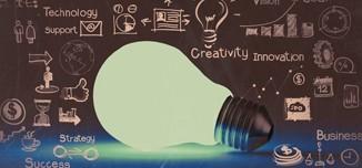 Curso en Innovación de la Economía Digital