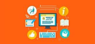 Curso online de Blog empresarial