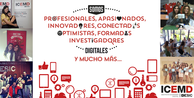economia digital icemd