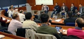 Encuentros Emprendedores