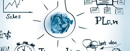 Jornada de Innovación Digital