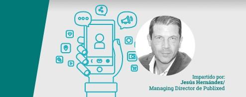 Workshop Mobile Marketing