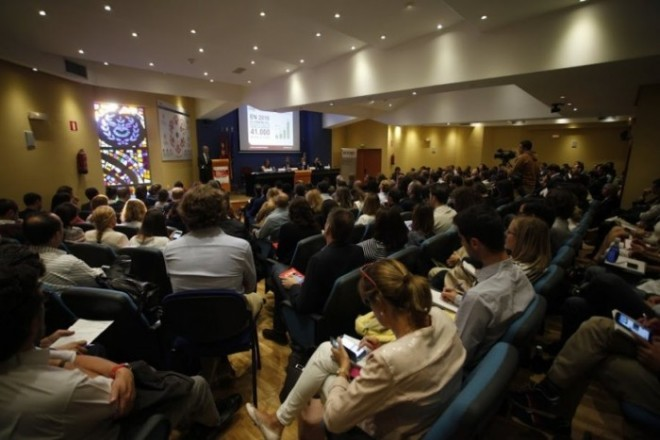 5th Digital Business Summit ICEMD