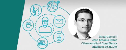Slider ciber y fraude online_pequeño