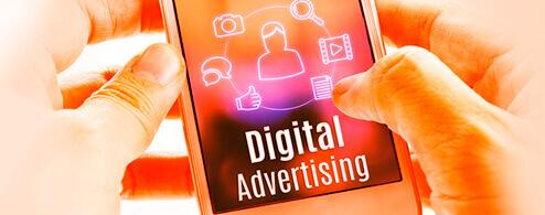 jornada-publicidad-comunicacion-digital_destacado