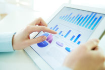 Analizar ROI de mis campañas de Marketing Digital