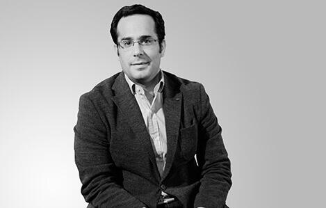 Alejandro Bautista
