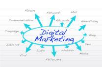 Desafío Marketing Digital 2016