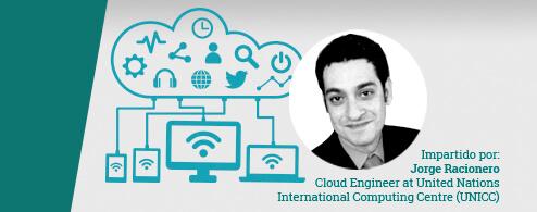 Workhops_cloud_computing_494x195