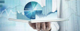 economia-digital[4]
