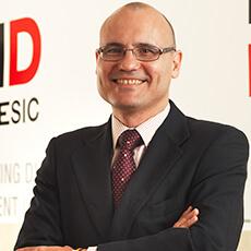 Jorge Lucio Sánchez