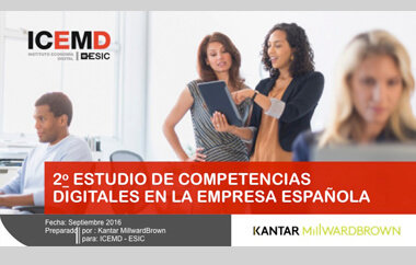 2 estudio competencias digitales
