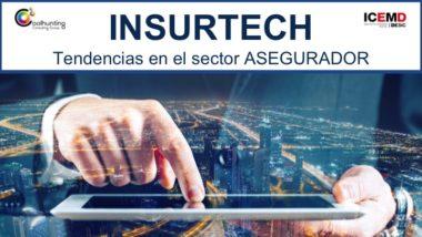 Resumen ejecutivo Insurtech def 08.57.14