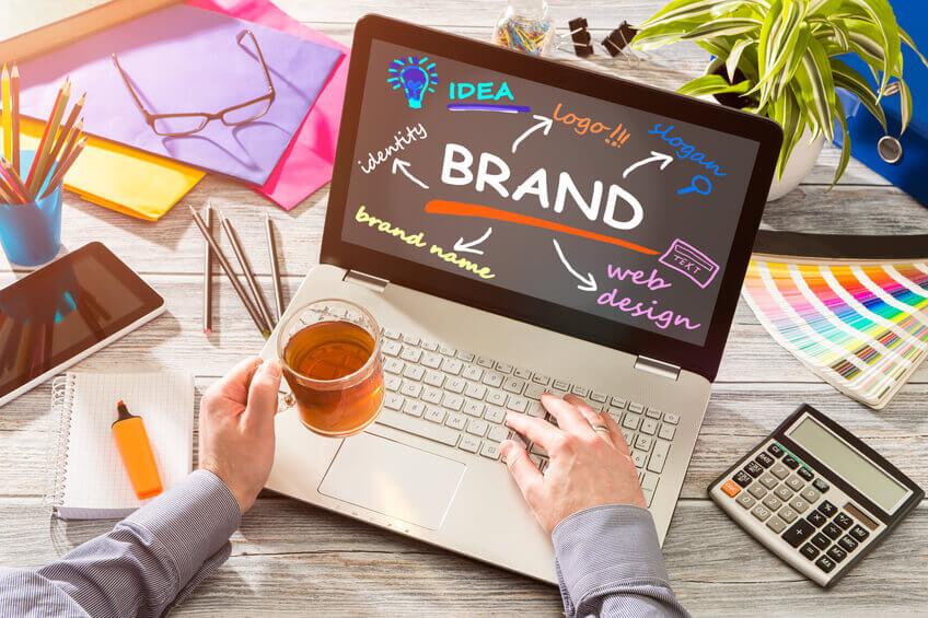 ¿Cómo diseñar una experiencia de marca diferencial?