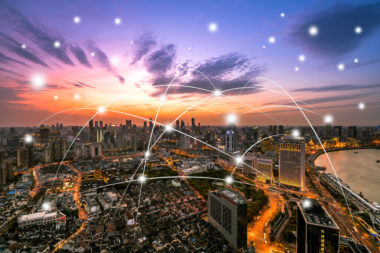 Se busca experto en arquitectura Big Data