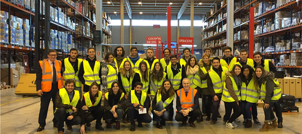icemd ecommerce logistica carrefour