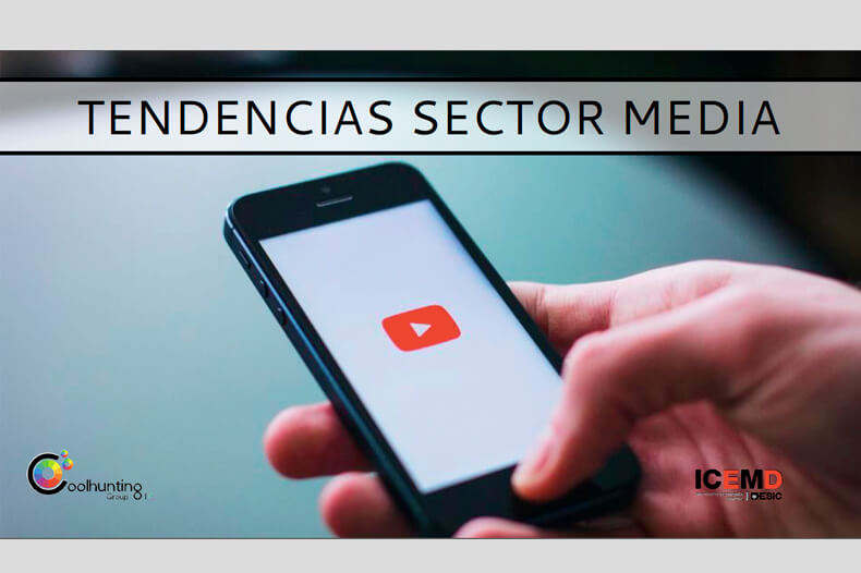 tendencias-media-icemd
