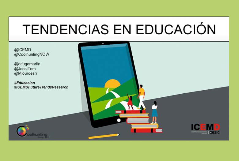 eduacion-futuro-icemd