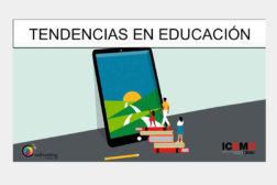 futuro-eduacion-iftr