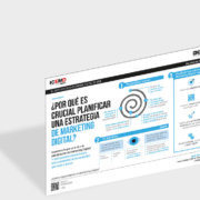 planificar_estrategia_marketing_digital