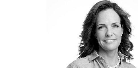 Celia Montero, alumna máster en Digital Business
