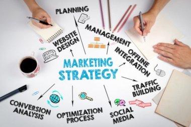 Estrategia-de-publicidad