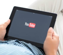 conseguir visitas en youtube