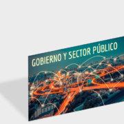 Estudio-Gobierno-y-sector-publico