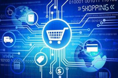 plataforma e commerce